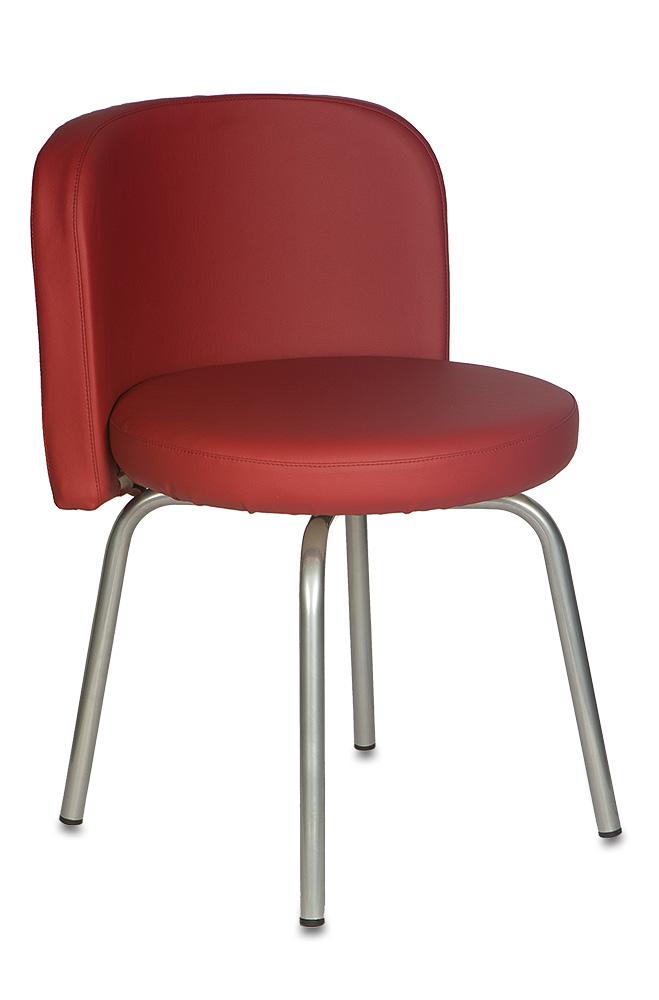кресло офисное KF-2, Кресла посетителя (все)