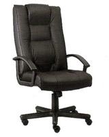 купить кресло офисное Laguna , Кресла руководителя
