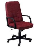 кресло офисное Manager , Кресла руководителя