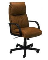 купить кресло офисное Nadir , Кресла руководителя