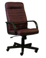 купить кресло офисное Orman, Кресла руководителя