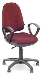 кресло оператора Nowy Stil PEGASO GTP CPT PL56 RU