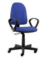купить кресло офисное Perfect, Кресла оператора