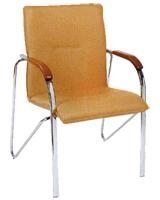 купить кресло офисное Samba, Конференц кресла