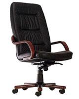 купить кресло офисное Senator, Кресла руководителя