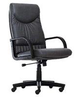 купить кресло офисное Swing, Кресла руководителя