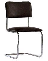 купить кресло офисное Sylwia, Кресла посетителя