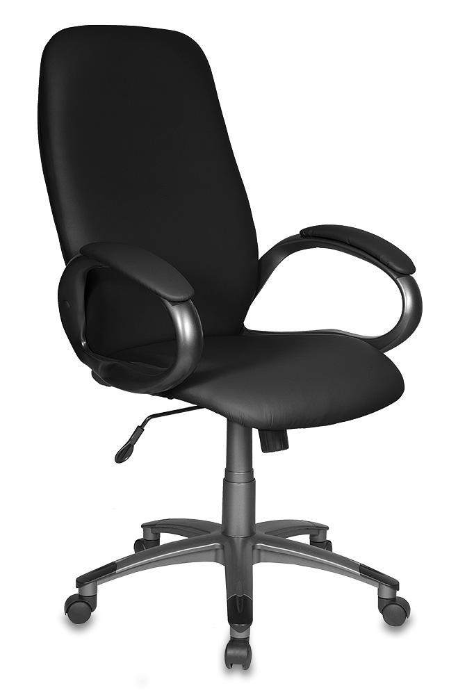 купить кресло офисное T-700DG, Кресла руководителя
