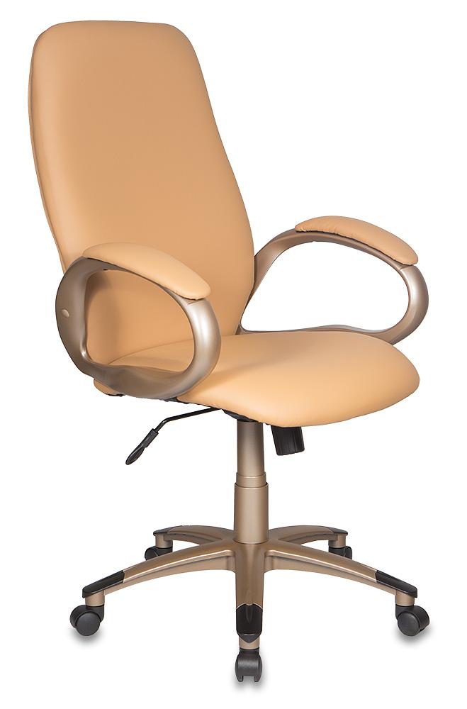 купить кресло офисное T-700Y, Кресла руководителя