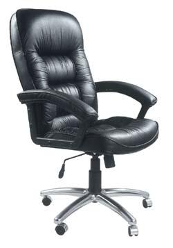кресло офисное T-9908AXSN, Кресла руководителя