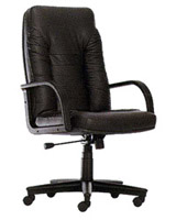 купить кресло офисное Tango, Кресла руководителя