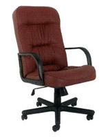 купить кресло офисное Tantal, Кресла руководителя