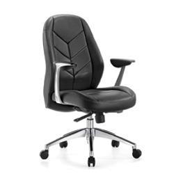купить кресло офисное Zen-Low, Кресла руководителя