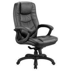 купить кресло офисное t-9970axsn, Кресла руководителя