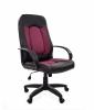 Кресло CHAIRMAN 429 /ткань С-18