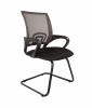 Кресло CHAIRMAN 696 V/ткань TW-04