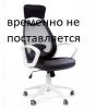 840w_3.jpg