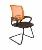 Кресло CHAIRMAN 696 V/ткань TW-66