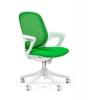 W820_green.jpg
